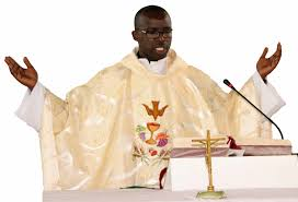 missionaries of africa u2013 sap province u2013 page 6 u2013 welcome to