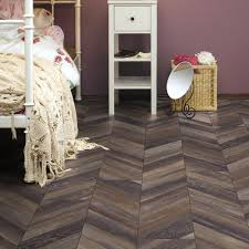Kensington Manor Laminate Flooring Reviews Manor Plus Avenue Chevron Direct Wood Flooring