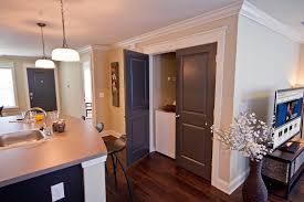 2 bedroom flat woodlands 2 bedroom flat floorplanwoodlands of baton rouge