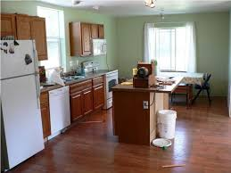 Small Kitchen Ideas On A Budget Kitchen Desaign Small Apartment Living Room Ideas Pinterest