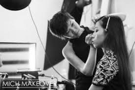 Make Up Artist Class Professional Make Up Artist Courses