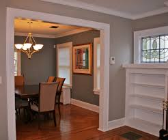 Livingroom Paint Color Snazzy Benjamin Moore Living Room Paint Colors In Fair Layoutideas
