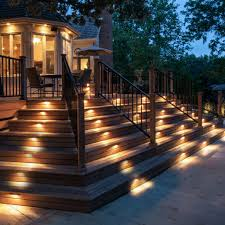 Exterior Led Landscape Lighting by Using Lighting Outside House Suitable For Outdoor Lighting Ward