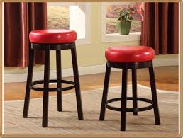 tractor seat bar stools ideas cheap tractor seat bar stools