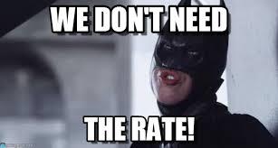 Funny Batman Meme - we don t need funny batman meme on memegen