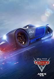 cars characters ramone cars 3 pixar wiki fandom powered by wikia