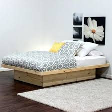 Bjs Bed Frame White Bed Frame Bed Drawers Bjs Bed Frame Bare Look Bjs Bed