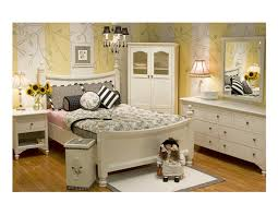 Bassinet Converts To Crib Furnitures Bellini Furniture Bassinet Converts To Crib Crib