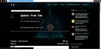 Illuminati Flag Emirates Illuminati Truth About Emirates Airline Management