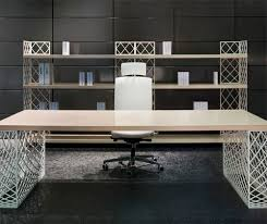 Brooklyn Office Furniture by 201 Best Executive Office Images On Pinterest Executive Office