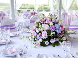 event planner wedding event planner heartland community college
