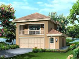 Angled House Plans Angled Garage House Plansnarrow Lot Plans 2 Car With Apartment