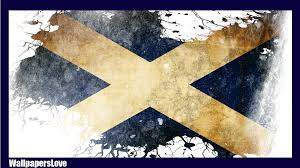 scotland flag wallpaper android apps on google play