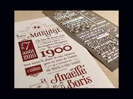 design wedding invitations wedding invitation design ideas home design ideas
