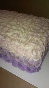 164 best sheet cakes images on pinterest cake decorating