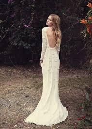 wedding dress alternatives 25 whimsical beautiful bohemian wedding dresses deer pearl flowers