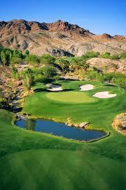 best 25 golf courses ideas on pinterest best golf courses