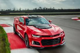 2013 camaro zl1 production numbers history of the zl1 camaro