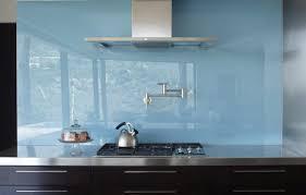 glass kitchen tiles for backsplash glass backsplash kitchen attractive try the trend solid backsplashes