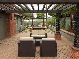 Renovate Backyard Flip Or Flop Paradise Hgtv