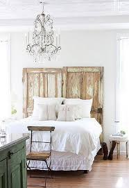 Headboards Made From Shutters Recycling Old Doors U2022 Insteading