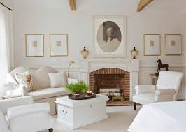 Sitting Area Ideas Beautiful Bedroom Sitting Areas Traditional Home