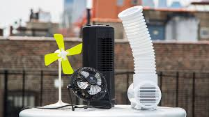 Things To Put On Your Work Desk The Best Fan For Your Desk