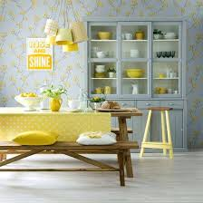 Yellow And Gray Kitchen Rugs with Yellow And Grey Kitchen Rugs Cabinets White Subscribed Me