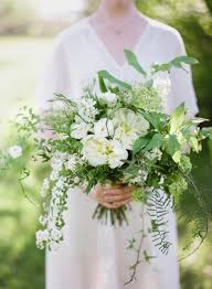 wedding flowers delivery best 25 flower delivery toronto ideas on delivery