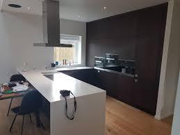 images of kitchen furniture galerija virtuvės baldai balduspalvos lt