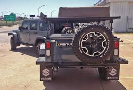 jeep tire carrier schutt xv 2 swing away tire carrier