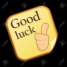 gud luck good luck stock photos royalty free good luck images and pictures