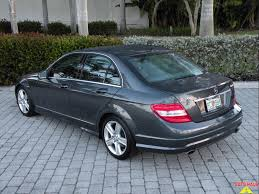 ft myers mercedes 2010 mercedes c300 sport 4matic ft myers fl for sale in fort