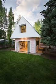 global homes design loversiq