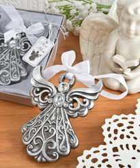 baptism ornament favors communion rosaries religious books gifts jewelry statues