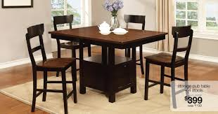 Dining Room Pictures Gardner White Furniture Michigan Furniture Stores