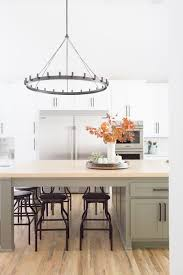 cc and mike tulsa remodel reveal cc and mike lifestyle and