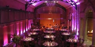 bronx wedding venues bronx zoo weddings get prices for wedding venues in new york ny