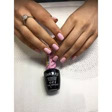 opi gelcolor opi mod about you 15 ml