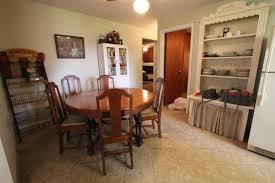 3398 e bailey road monticello in 47960 carpenter realtors inc