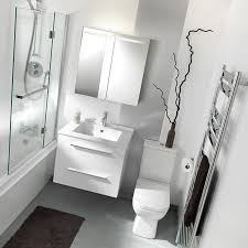 Ultra Modern Bathrooms Bathrooms Inc Rugby Bathroom Styles Ultra Modern Bathrooms