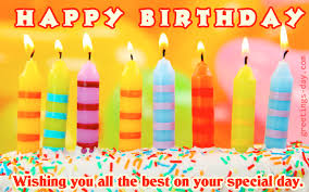 birthday email cards happy birthday for friends free ecards and pics