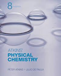 fisicoquímica conocimiento al alcance de todos