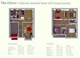 Home Design 25 X 50 by 100 100 Gaj Plot Home Design 100 100 Gaj Sq Ft 900 Sq Ft