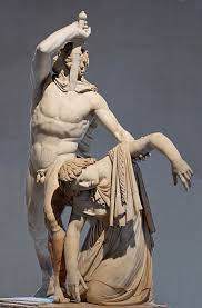 45 best gaul u0026 gallic wars images on pinterest ancient rome