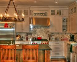 beautiful traditional country kitchen cabinets design country