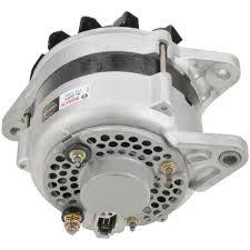 lexus lx450 alternator alternator for land cruiser fj40 fj55 67 to 9 77 jtoutfitters