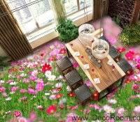 Affordable Flooring Options Outdoor Tiles Price Garden Cheap Flooring Options Floor 24x24
