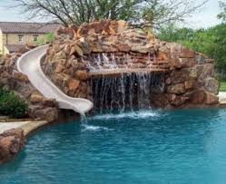Where To Put A Pool In Your Backyard Best 25 Swimming Pools Ideas On Pinterest Pool Designs