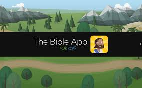 bible for kids amazon co uk appstore for android